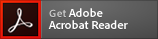 Download Acrobat Reader to view PDF files